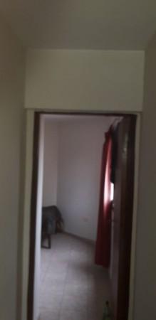 Departamento en venta  Bº Alta Cordoba 1 dor Oportunidad 3 piso frente