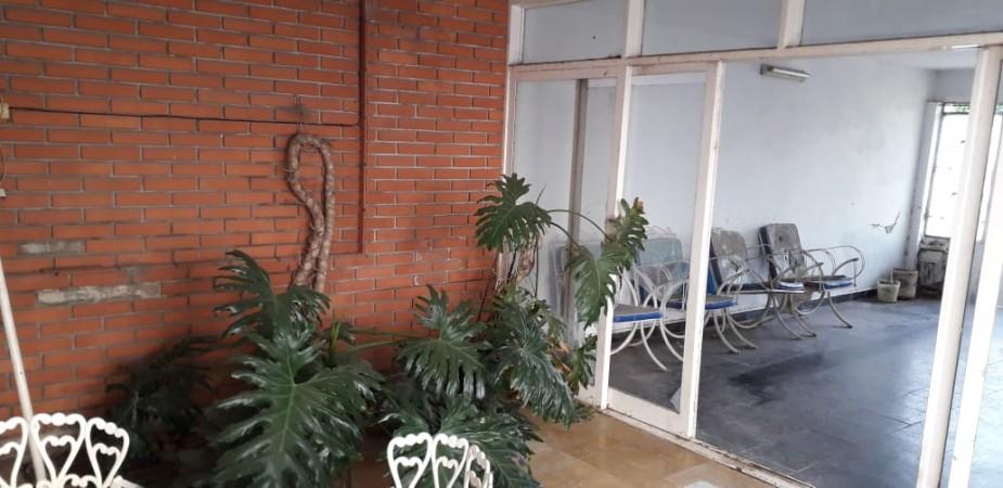 Casa en venta en Residencial Olivos 2 dor. zona Dino Ruta 20