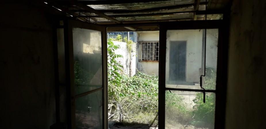 Casa en venta en barrio Alto Alberdi 3d 300m2 a metros de Duarte Quiros