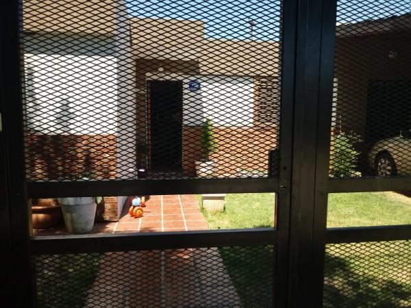 Casa en venta Parque Atlántica 3 dor. a metros Av. Cacheuta