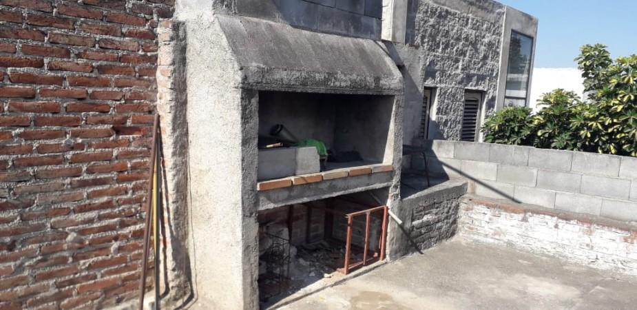 Casa en venta Bella Vista a metros Julio  A. Roca  zona dino local comercial