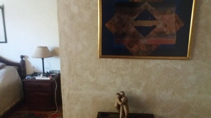 Casa en venta 3 dor en Barrio Las Palmas Complejo Fortaleza 2 Seguridad Privada