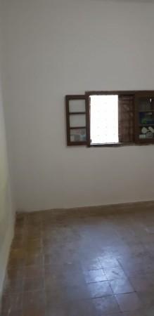 Casa en venta barrio Ameghino Sur 2 dor. a metros Ruta 20 Apto Credito