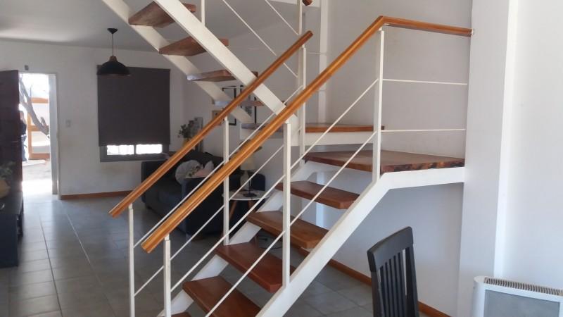 Casa en venta en Solares de Santa Maria 2  zona DINO Ruta 20 Impecable seguridad privada