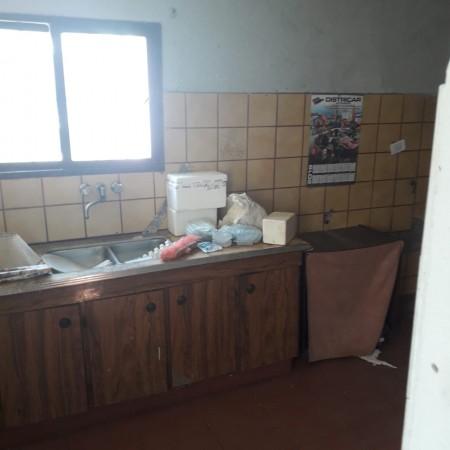 Casa en venta en Bella Vista 2 dor. 300m2 Apta Credito