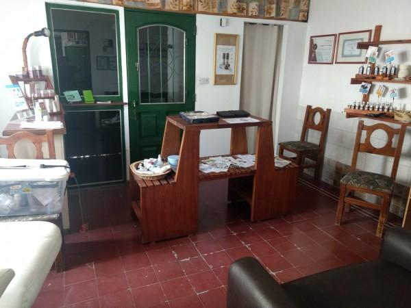 Casa en venta barrio Alto Alberdi a metros de Sol de Mayo 3 dor