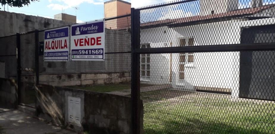 Casa en venta Matienzo (R.Favaloro) 2 dor a metros de Fleming