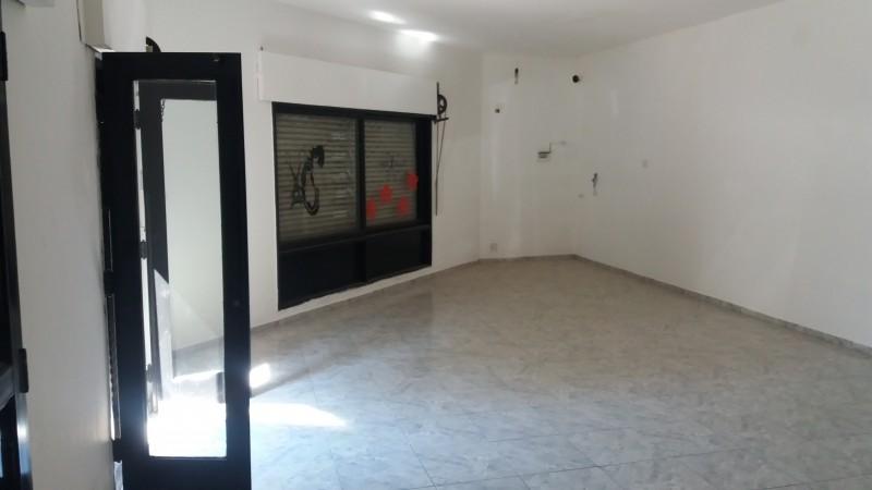 Casa en venta en Barrio Mariano Balcarce 3 dor + local a 50 metros de Av. Fuerza Aerea zona Dino Ruta 20