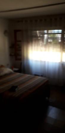 Casa en venta barrio Matienzo 3 dor a metros colegio Fatima