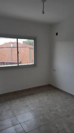 Casa en Alquiler Lomas del Suquia 2 Dor zona CPC Av. Colon