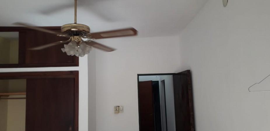 Casa en venta en Matienzo 3 dor garage doble Impecable