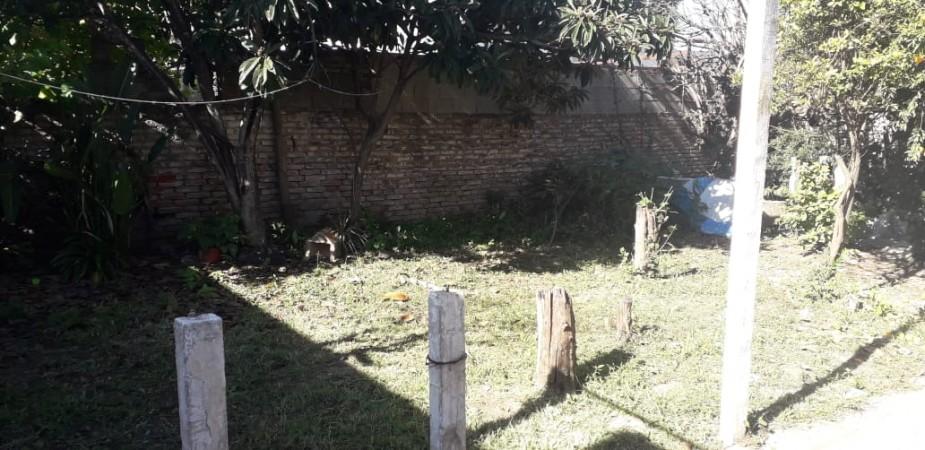 Casa en venta barrio Matienzo 2d sobre Lagunilla