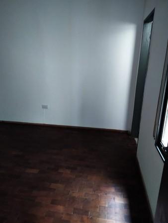 Departamento en venta en Alto Alberdi 1 dor zona Nvo Centro Shopping
