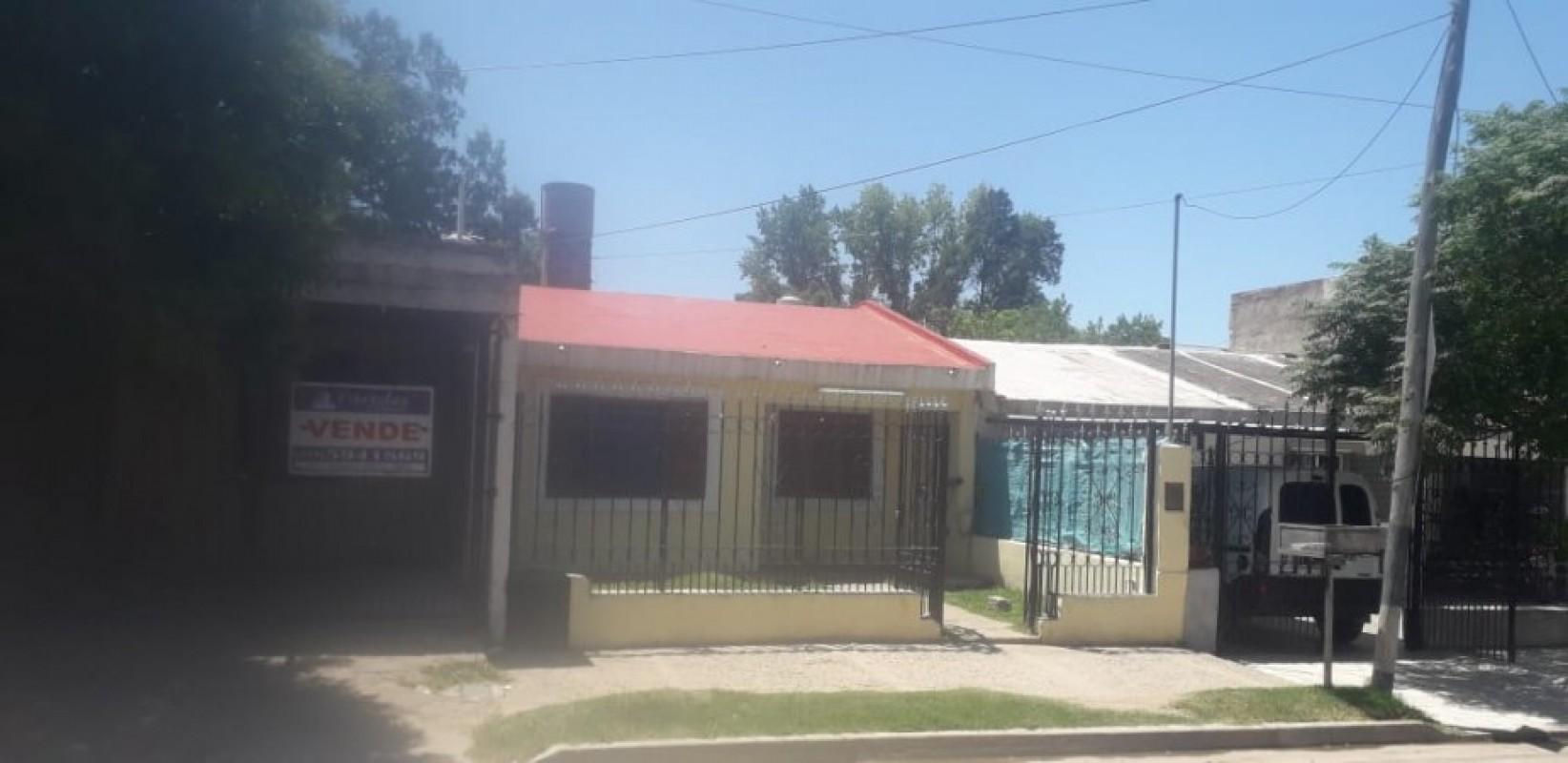 Casa en venta en Los Granados 2 dor Oportunidad
