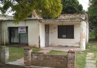 Casa en venta barrio Sachi 2 dor $900.000
