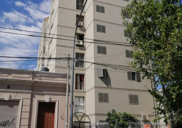 Departamento en venta en San Vicente 3 dor sobre Agustin Garzon zona Dino