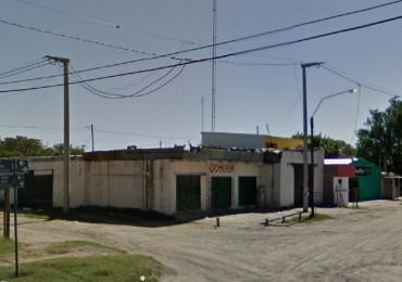 Lote en venta Barrio Autodromo esquina de 660m2 escritura