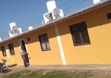 Departamento en alquiler Villa Adela 2 dor Aviador Pettorissi 2900