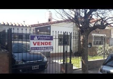 Casa en Venta barrio Parque Capital 2 dor zona DINO Ruta 20