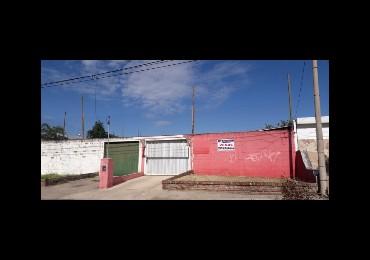 Lote en venta barrio Rosedal 300m2 a metros de Av. Fuerza Aerea (Ruta 20)