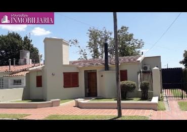 Casa en venta Barrio Matienzo 3 dor  530 m2 Impecable