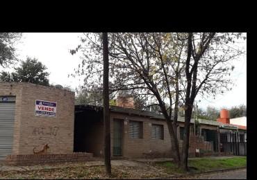 Casa en venta Rosedal Anexo 2 dor. Oportunidad