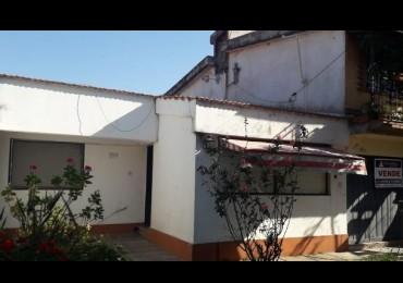 Casa en venta Barrio Rosedal 3 dor + depto Planta Alta