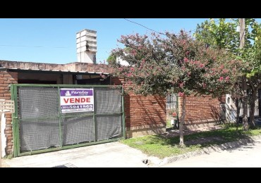 Casa en venta barrio Matienzo 3 dor a metros colegio Fatima 350m2