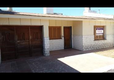 Casa en venta Los Naranjos a metros de Luis Agote 3dor