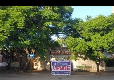 Casa en venta en Barrio Observatorio 2d esquina zona Tribunales