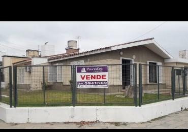 Casa en venta en Matienzo 3dor 2bños esquina zona Ruta 20 Colegios