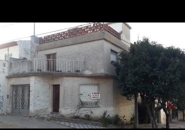 Casa en venta en Bella Vista 3dor zona Dino ruta 20 Muy Buena
