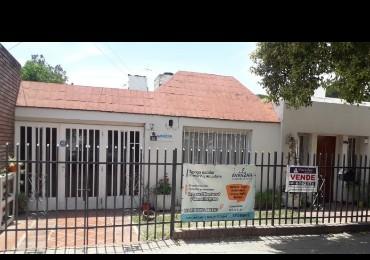 Casa en venta en El Trebol 3 dor zona Luis Agote