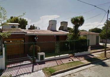 Casa en venta en Parque Republica 3dor Impecable la mejor