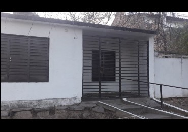 Casa en venta en Rosedal Anexo zona ruta 20