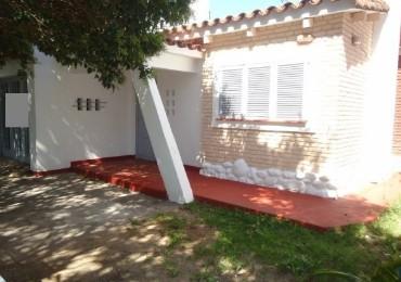 Casa en venta en Rosedal 3 dor a metros ruta 20