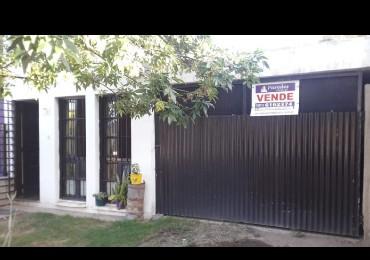 Casa en venta en Rene Favaloro (Matienzo) 2dor