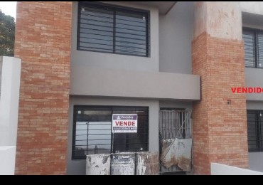 Casa en venta Los Naranjos 2 dor sobre Williams a metros Ruta 20 estrenar
